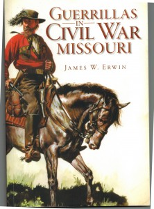Guerrilla war is perhaps the most brutal of wars, This was Missouri's war: a war of ceaseless retaliation, mutilated dead and few prisoners. During the Civil War, Missouri was in constant turmoil from raids by heavily armed bands of marauders loosely affiliated with the Confederate Army. Federal troops fought more than one thousand battles in Missouri - mostly with guerrillas.